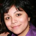 Freelancer Dalia V.