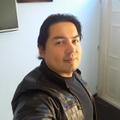 Freelancer Omar M. S.