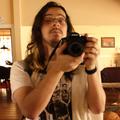 Freelancer Bruno D.