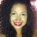 Freelancer Nicole B.