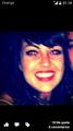 Freelancer Lara L. G.