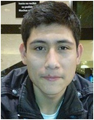 Freelancer Luis C. A.