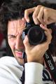 Freelancer Juan R. E.