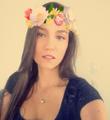 Freelancer Paula A. M. G.