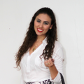 Freelancer Bruna G. M.