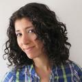Freelancer Vanessa N. R.