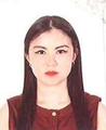 Freelancer Danna G. M. S.