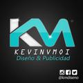 Freelancer KEVIN V.