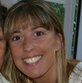 Freelancer Guillermina S.