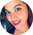 Freelancer Scarleth L.