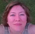 Freelancer Ana C. M. N.