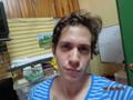 Freelancer Jose M. D. R.