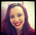 Freelancer Aline M.