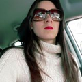 Freelancer CAROLINA P. M.