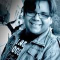 Freelancer Cristhian D.