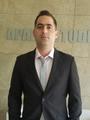 Freelancer Javier G. R.