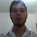 Freelancer Lucas M. M.