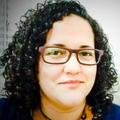 Freelancer Livia F.