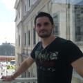 Freelancer Flavio R. M.