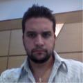 Freelancer Nicolas F.