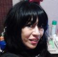 Freelancer MARIA D. L. P. A. R.