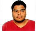 Freelancer Martinez J. A.