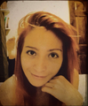 Freelancer Debbie M. B.