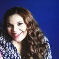 Freelancer Viviana O.