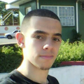 Freelancer Nicolas S. d. S.