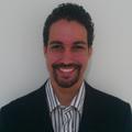 Freelancer Arturo Schreiber