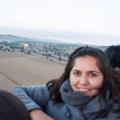 Freelancer Marianna M. U.
