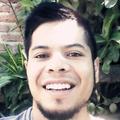 Freelancer Carlos A. C. L.