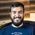 Freelancer Thiago M. M.