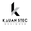Freelancer Kauan S.