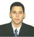 Freelancer Pablo R. C.