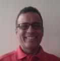 Freelancer Carlos L. S.