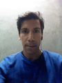 Freelancer Zarik S. R.