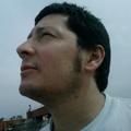 Freelancer Christian D. V.