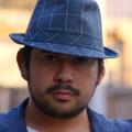 Freelancer Felipe E. R. P.