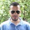 Freelancer Adrian L. G. C.