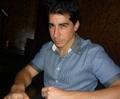 Freelancer Matias G. M.