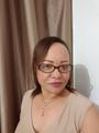Freelancer Iraida S. C.