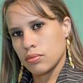 Freelancer Josemeire N. S.