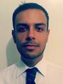 Freelancer Carlos A.