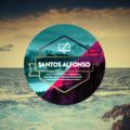 Freelancer Santos A.