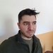 Freelancer Ignacio R.