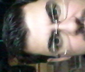 Freelancer Tiago B. P.