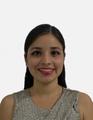 Freelancer Valeria H. C.