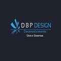 Freelancer Denis B. P.