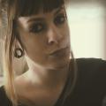 Freelancer Carmen